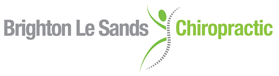 Brighton Le Sands Chiropractic